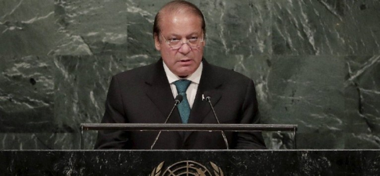 pakistan-pm-nawaz-sharif