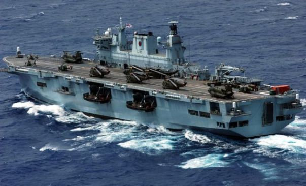helicopter-carrier1