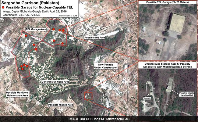 pakistani-nuclear-bomb-site1