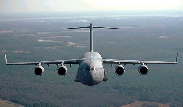 """a330-mrtt-airbus-military"""