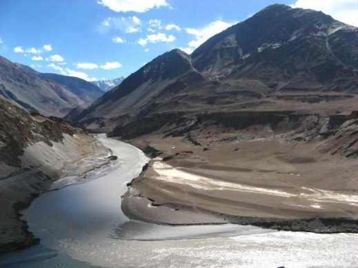 indus-river-2