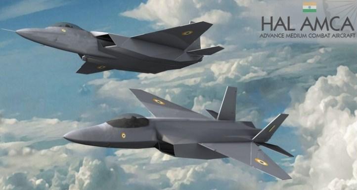 """""""Highest_Landing_C_130J"""""""