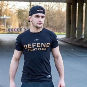DFC T-Shirt_5
