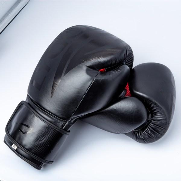 DEFEND Boxing Gloves 14oz