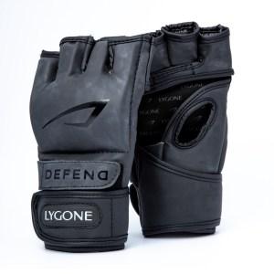 DEFEND MMA Gloves 4oz