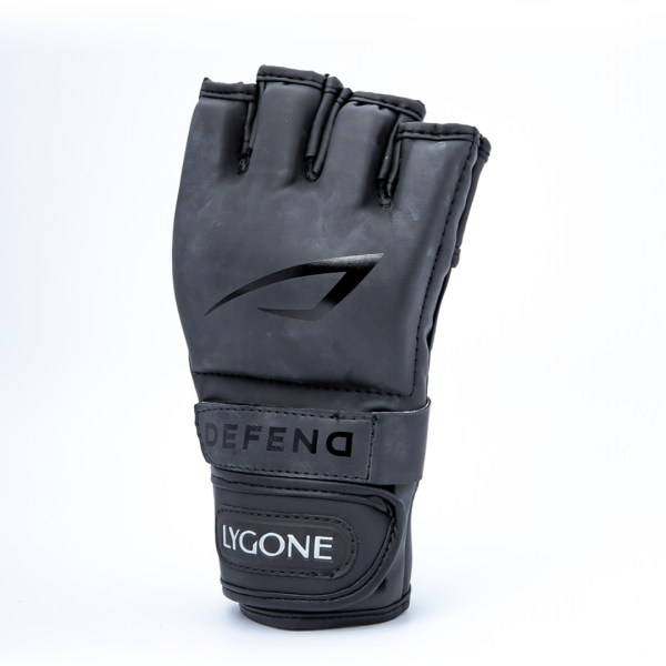 DEFEND MMA Gloves 4oz