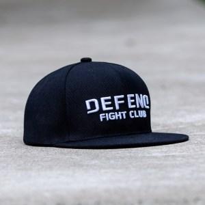 Snapback-Cap_DEFEND_