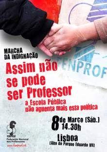 marcha1.jpg