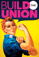 Build the union