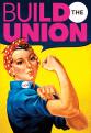 Build the union