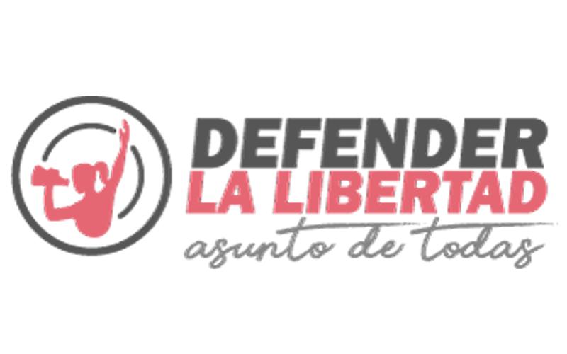 Urge Mesa Distrital de Seguimiento al Ejercicio del Derecho a la Protesta: comisiones de verificación