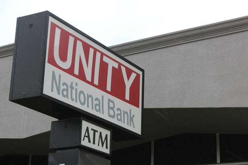 Black banking: new form of protest urged