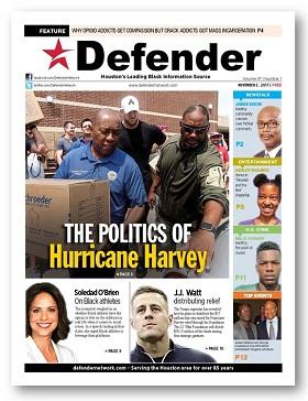 Defender e-Edition Nov. 2, 2017