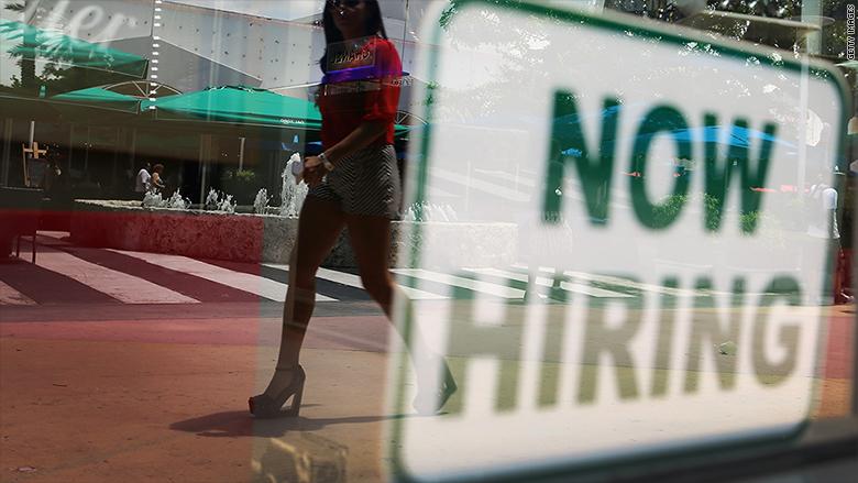 2,000-plus jobs available at Turnaround Houston Readiness Fair