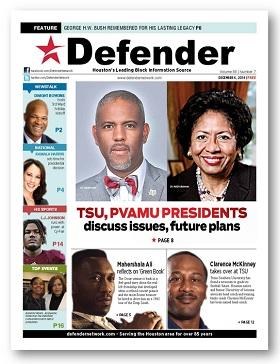 December 6 Cover Digital