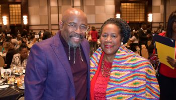 Congresswoman Sheila Jackson Lee to host Children's Day vaccinations at two HISD school