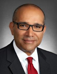 Dr. Charles E. Dupre