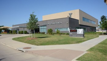 YMCA of Greater Houston receives COVID-19 child care assistance funds