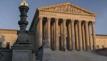 SCOTUS ruling weakens voting rights; will Dems fight to save democracy?