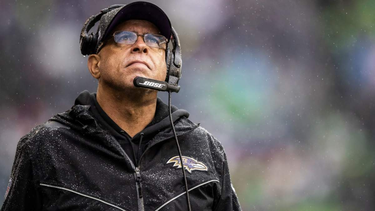 Sources: Texans set to hire veteran African American coach