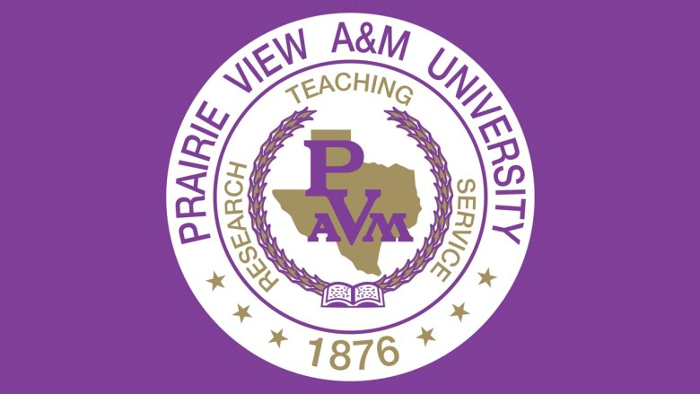 Lumina Foundation awards $500,000 grant to PVAMU's Ruth J. Simmons Center for Race and Justice