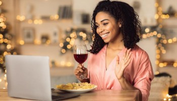 6 tips for Dating during the pandemic