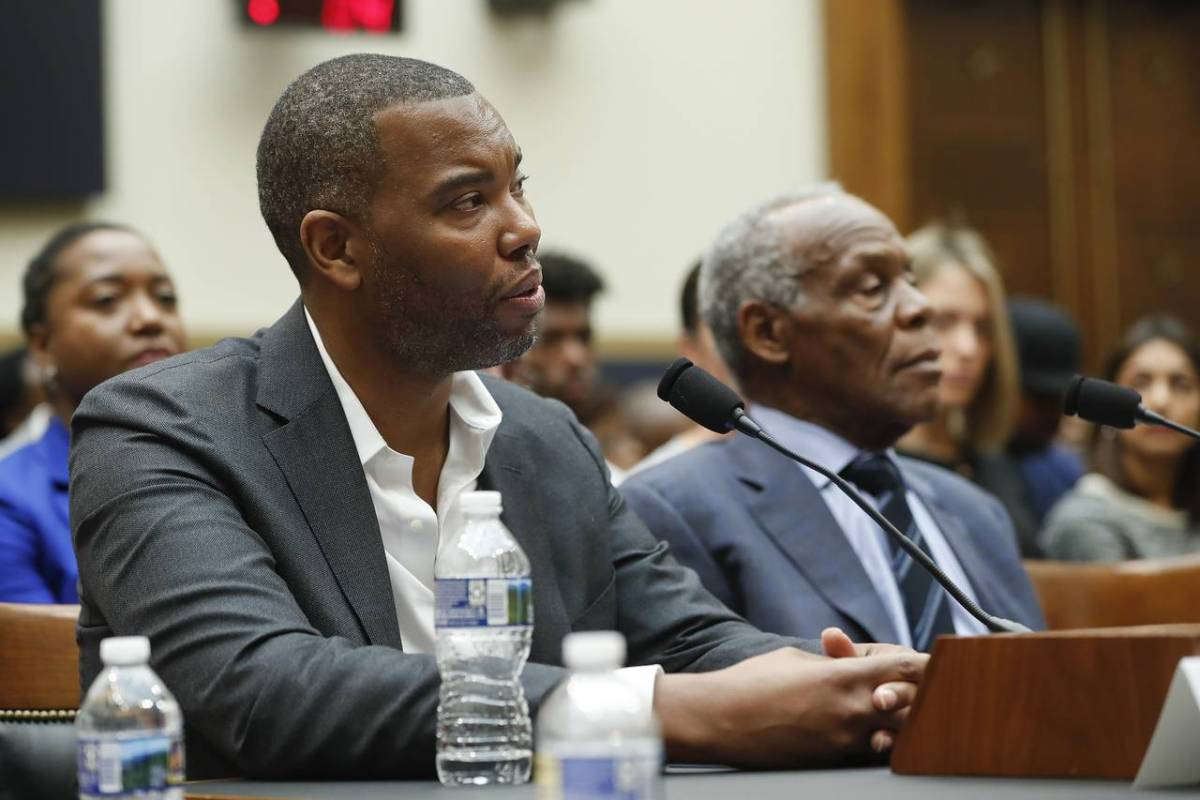 Evanston, Illinois to distribute $25K in reparations to eligible Black residents