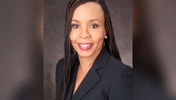 NABJ member Kim Godwin makes history as first Black woman to head ABC News