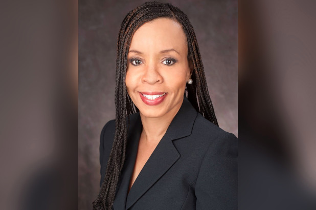 NABJ member Kim Godwin makes history as first Black woman to head ABC News