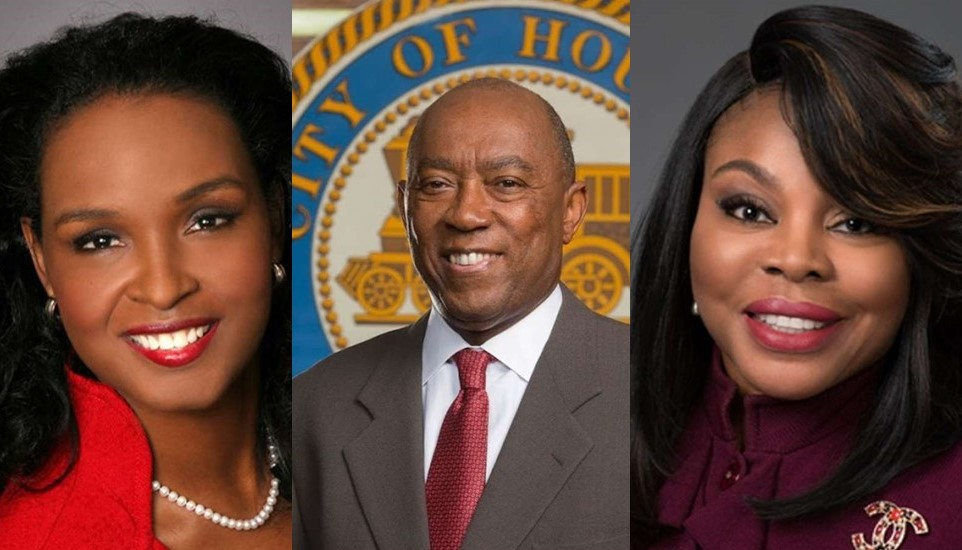 Local leaders launch 'Houston Fund' to support social justice, economic equity