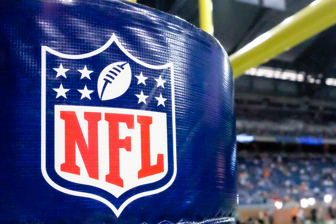Video: With 'Race-Norming' NFL says Blacks less intelligent than whites