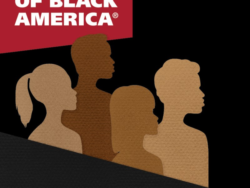 National Urban League's 2021 State of Black America released