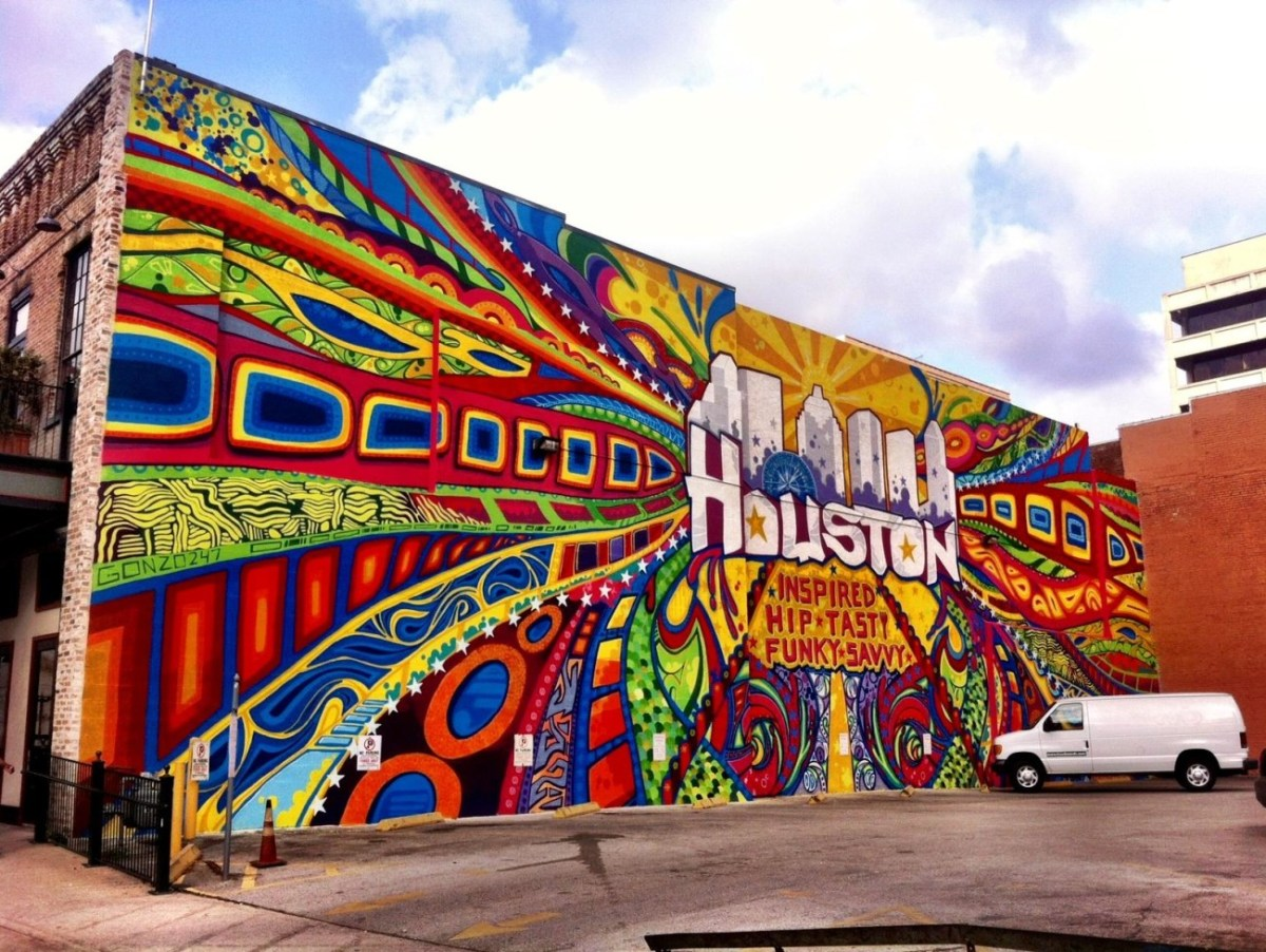 Mayor's Office of Cultural Affairs awards $5.6M to arts, culture non-profits