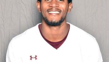 TSU pitcher Kamron Fields drafted by Tampa Bay Rays
