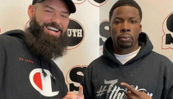 Houston Hip-Hop legends talk 713 Day, national impact of local sound