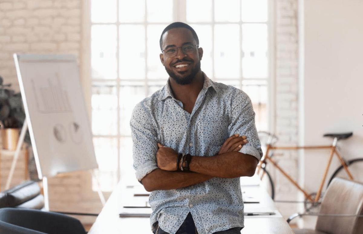 National Black Business Month Study: Black businesses optimistic after pandemic