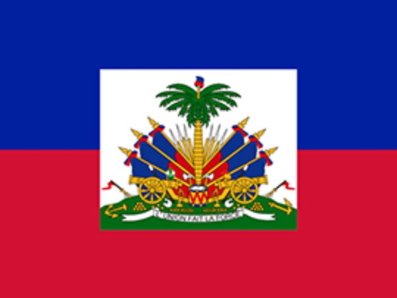 VIDEO: Haiti needs our support not our scorn by Asso. Editor Aswad Walker