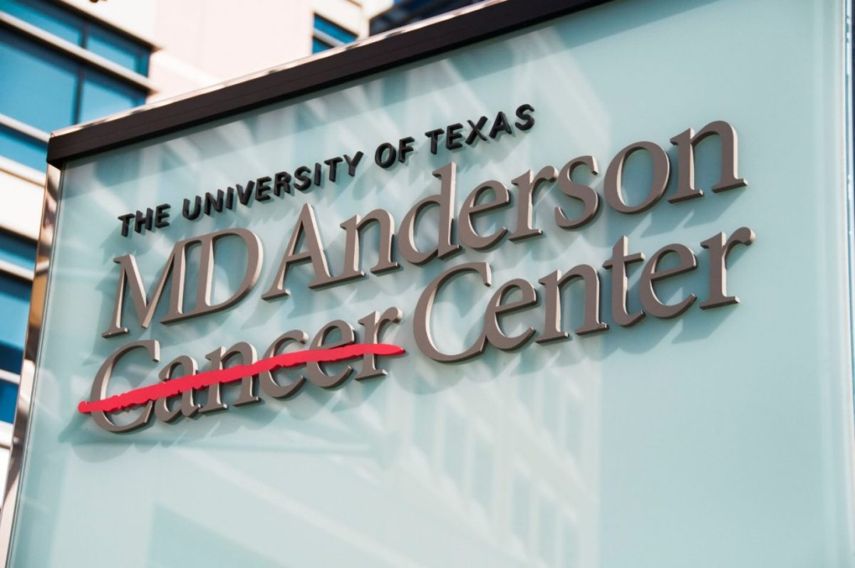 MD Anderson launches community-led 'Be Well Acres Homes' initiative