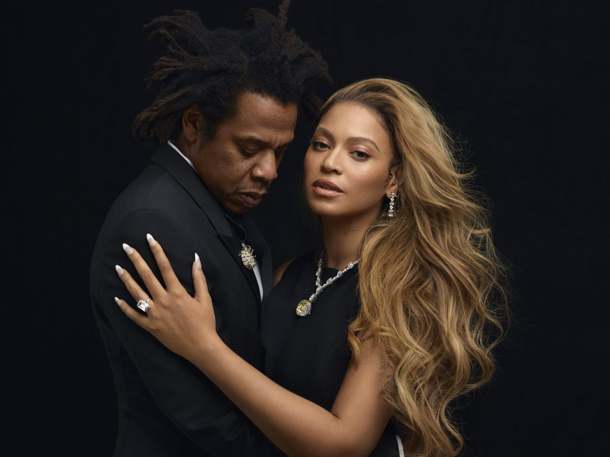 Beyoncé, Jay-Z and Tiffany & Co. launch scholarship program at 5 HBCUs