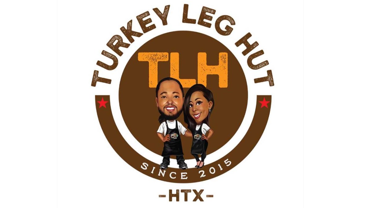 Turkey Leg Hut delivers 3,500 turkey legs and more to Hurricane Ida victims