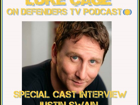 luke-cage-on-defenders-tv-podcast-justin-swain-interview