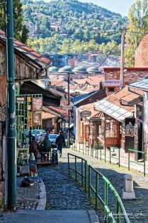 Sarajevo-4-1507362801719