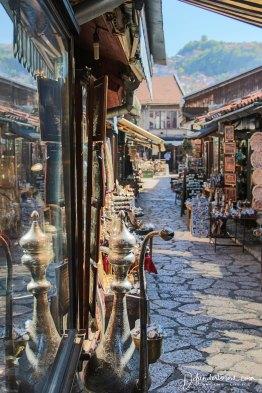 Sarajevo-9-1507362811072