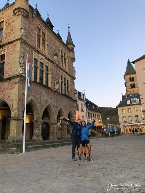 Echternach_Nov_-15-1512218073051