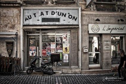 Avignon_3