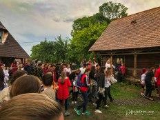 Slovakia_Poland-4
