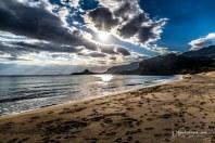 Beach_23_Dec-6