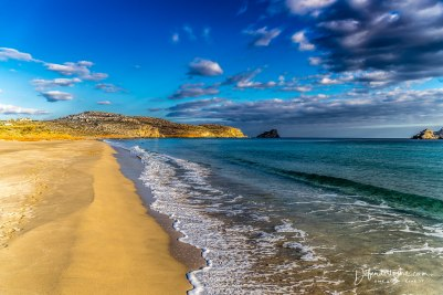 Beach_23_Dec-9
