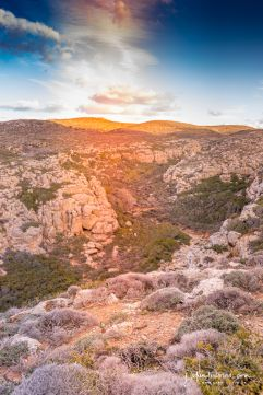 Toplou_Gorge_28_Dec-14