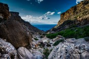Toplou_Gorge_28_Dec-6
